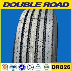 7.50R16	DoubleRoad	DR826