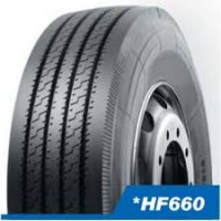 315/80R22.5 Fesite HF660