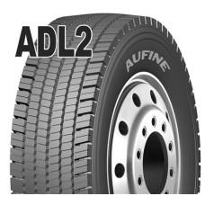 Фото - грузовые шины 315/80R22.5 Aufine ADL2