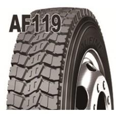 Фото - грузовые шины 12.00R20 Aufine AF119
