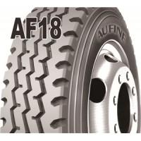 11R22.5 Aufine АF18