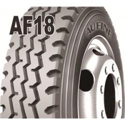 315/80R22.5 Aufine AF18