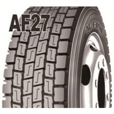Фото - грузовые шины 315/80R22.5 Aufine AF27