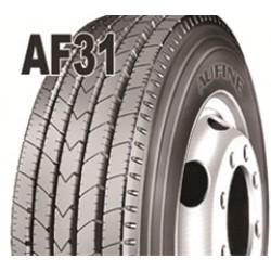 315/70R22.5 Aufine AF31
