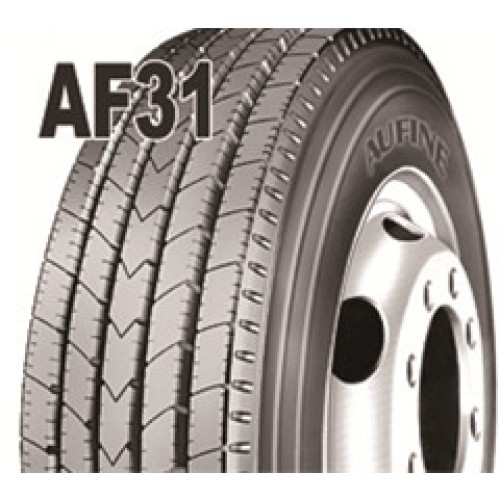Фото - Грузовые шины 315/70R22.5 Aufine AF31