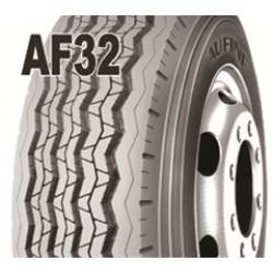 385/65R22.5 Aufine AF32