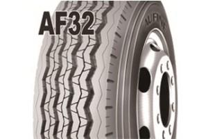 385/65R22.5 Aufine АF32