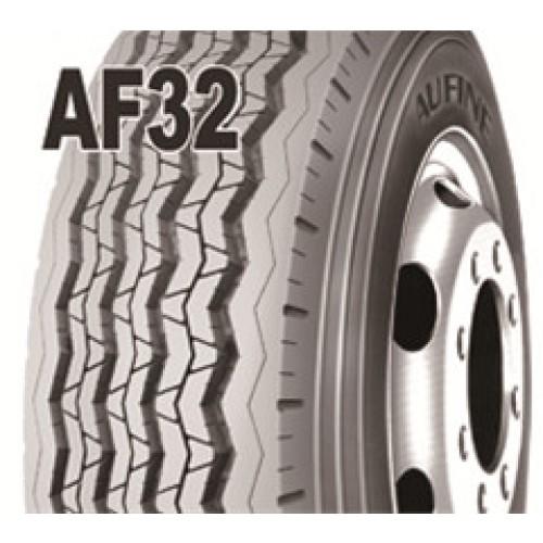 Фото - Грузовые шины 385/65R22.5 Aufine AF32