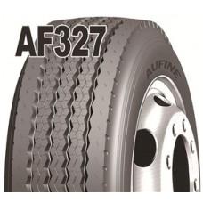 Фото - грузовые шины 385/65R22.5 Aufine AF327