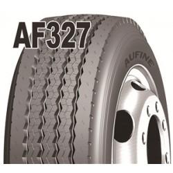 385/65R22.5 Aufine AF327