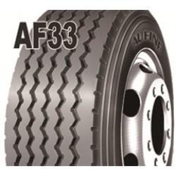 385/65R22.5 Aufine AF33