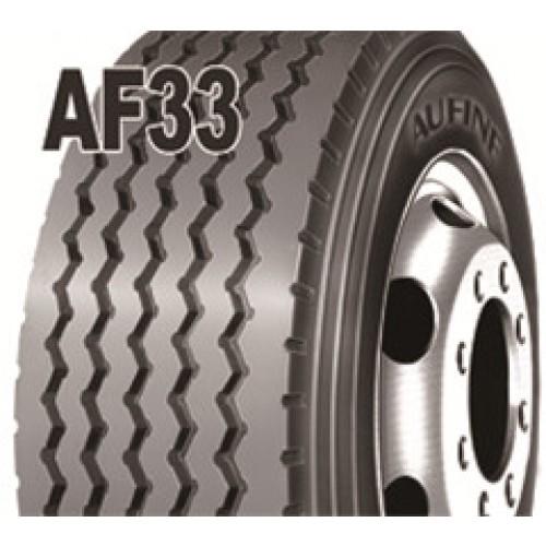Фото - Грузовые шины 385/65R22.5 Aufine AF33