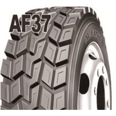Фото - грузовые шины 13R22.5 Aufine AF37