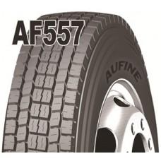 Фото - грузовые шины 295/80R22.5 Aufine AF557