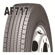 Фото - грузовые шины 265/70R19.5 Aufine AF717