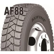 Фото - грузовые шины 295/80R22.5Aufine AF88