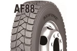 315/80R22.5 Aufine AF88