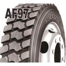 Фото - грузовые шины 13R22.5 Aufine AF97