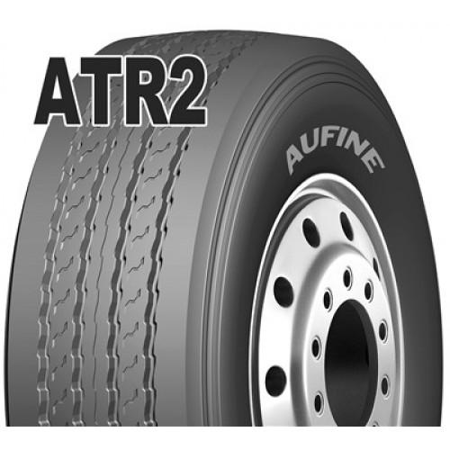 Фото - Грузовые шины 385/65R22.5 Aufine Energy ATR2