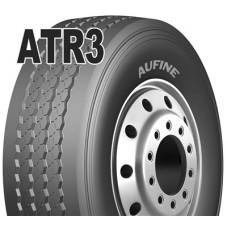 Фото - грузовые шины 385/65R22.5 Aufine Energy ATR3
