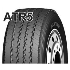 Фото - грузовые шины 385/55R22.5 Aufine Energy ATR5
