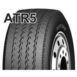 385/55R22.5 Aufine Energy ATR5