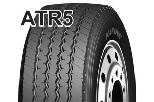 385/55R22.5 Aufine Energy ATR5