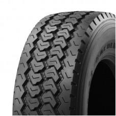 Фото - грузовые шины 385/65 R22.5 Aeolus AGC28