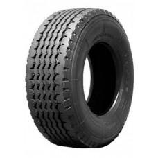 Фото - грузовые шины 385/65 R22.5 Aeolus HN207