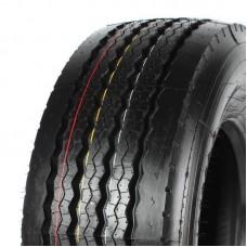 Фото - грузовые шины 385/65 R22.5 Amberstone 396