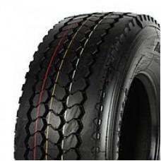 Фото - грузовые шины 385/65 R22.5 Annaite 397