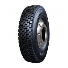 Фото - грузовые шины 295/80R22.5 Lanvigator D801