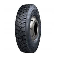Фото - грузовые шины 315/80R22.5 Lanvigator D802
