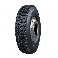 Фото - грузовые шины 315/80R22.5 Lanvigator D805