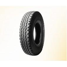 Фото - грузовые шины 8.25R20 Double Road DR801