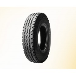 315/80R22.5 Double Road DR801