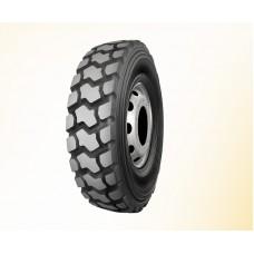 Фото - грузовые шины 13R22.5 Double Road DR806