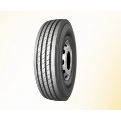 315/80R22.5 Double Road DR812
