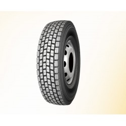 315/80R22.5 Double Road DR813