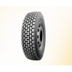 295/80R22.5 Double Road DR814