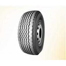 Фото - грузовые шины 385/65R22.5 DoubleRoad DR816