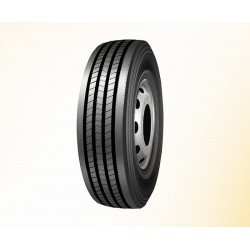 235/75R17.5 Double Road DR 818