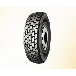 315/70R22.5 Double Road DR824
