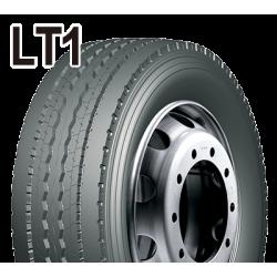 385/65 R22.5 MAXELL Super LT1