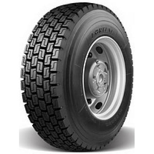 Фото - Грузовые шины 315/80R22.5 Power Trac PowerPlus