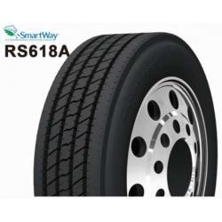 255/70R22.5 RoadShine RS618A