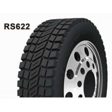 Фото - грузовые шины 11.00R20 RoadShine RS622N