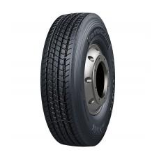 Фото - грузовые шины 385/65R22.5 Lanvigator S201