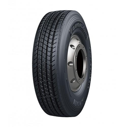 Фото - Грузовые шины 385/55R22.5 Lanvigator S201