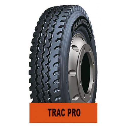 Фото - Грузовые шины 12.00R20 PowerTrac TracPro